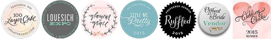 Featured-badges_2015