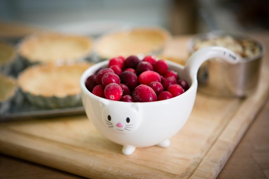 v_day_baking_002
