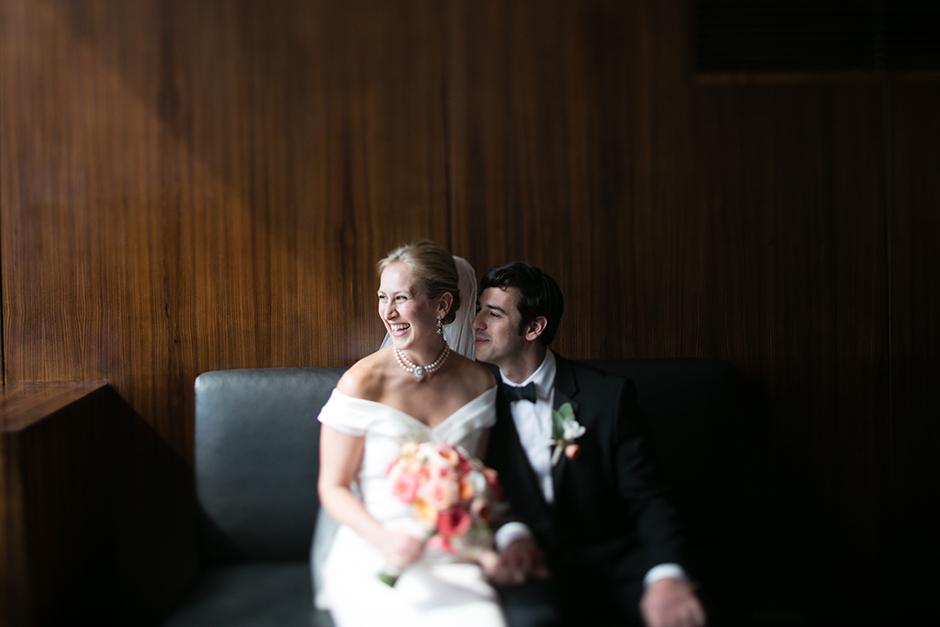 Diana and Greg_018