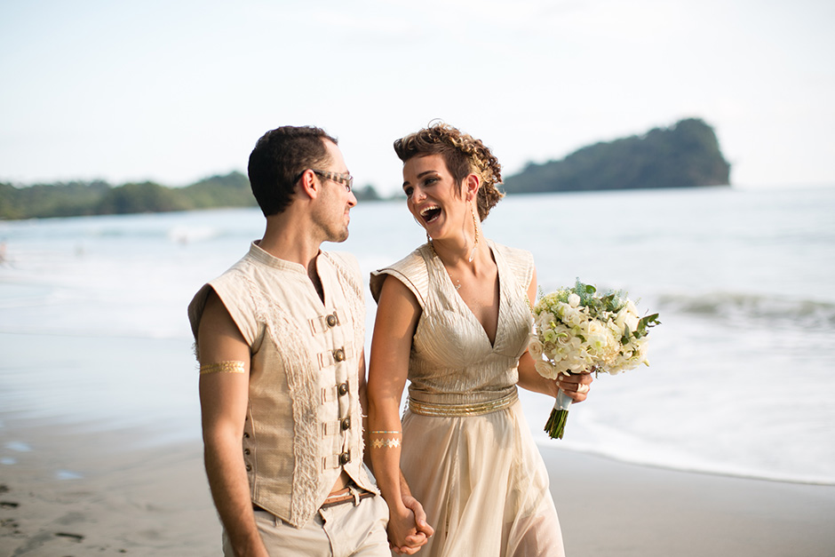 Jacqui and Peter_Costa Rica_by Peach Plum Pear Photo_002