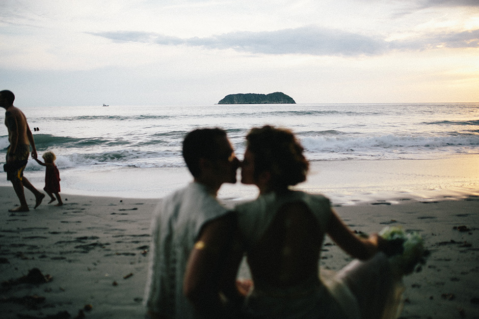 Jacqui and Peter_Costa Rica_by Peach Plum Pear Photo_013