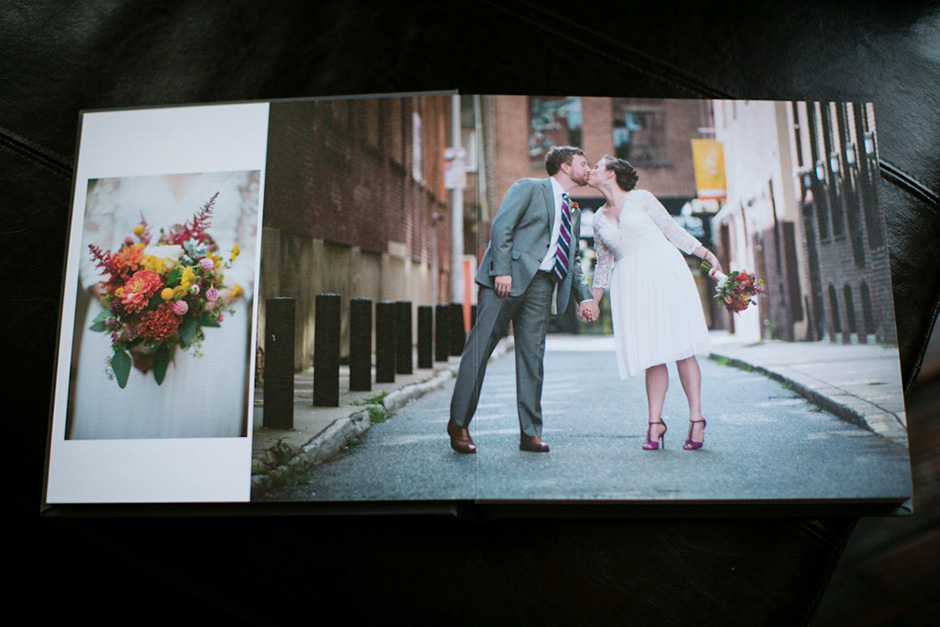 Wedding album_004