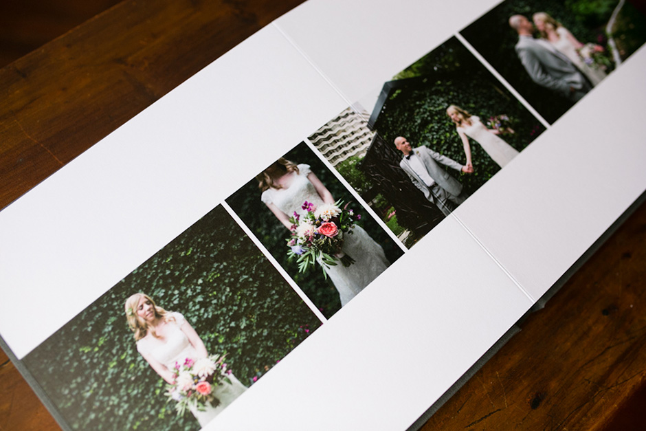 Wedding album_005