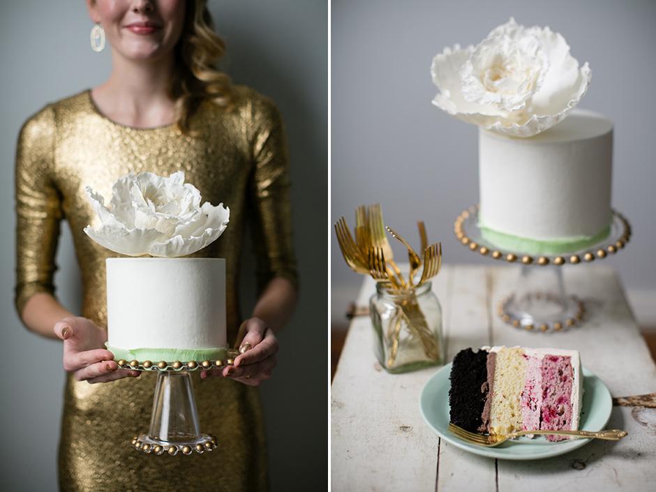 Cake tasting shoot_by Peach Plum Pear_001