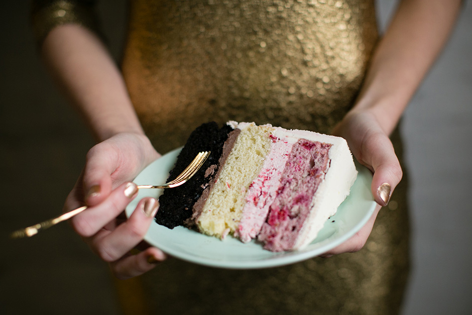 Image result for cake tasting