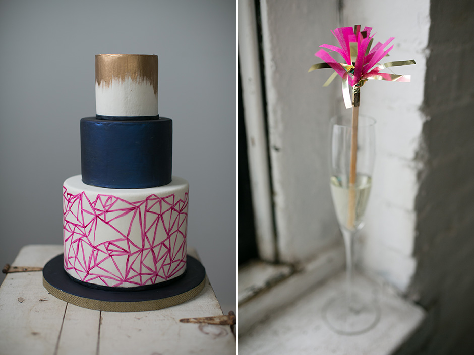 Cake tasting shoot_by Peach Plum Pear_004
