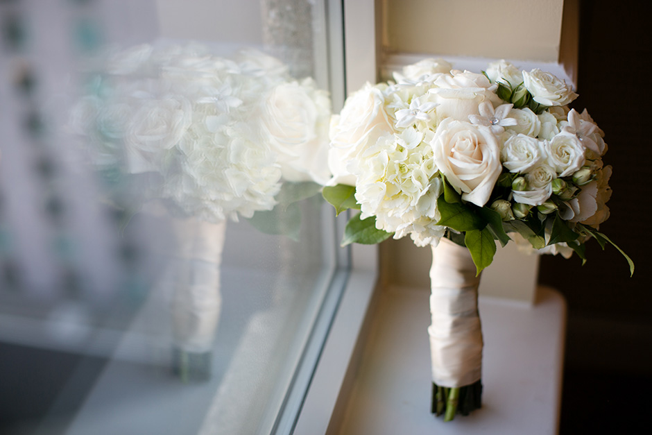 Cira Center wedding by Peach Plum Pear Photo_003