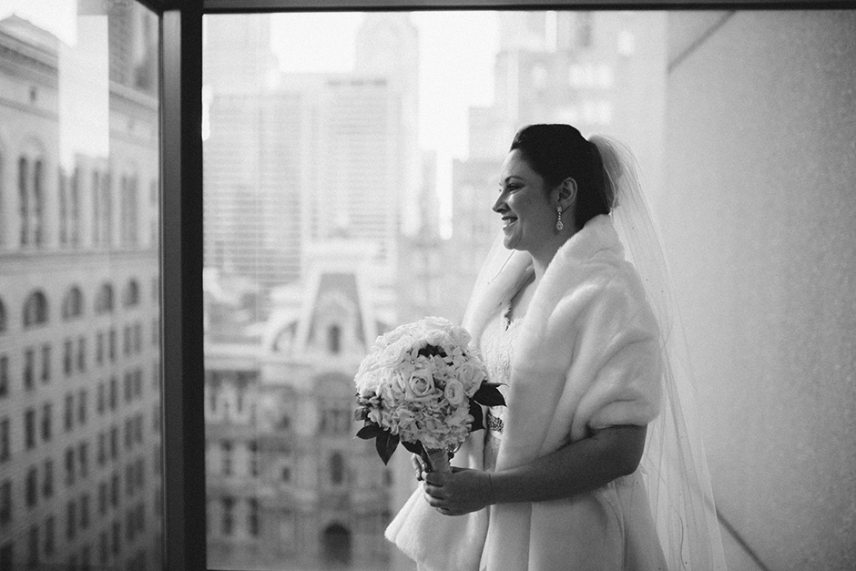 Cira Center wedding by Peach Plum Pear Photo_007