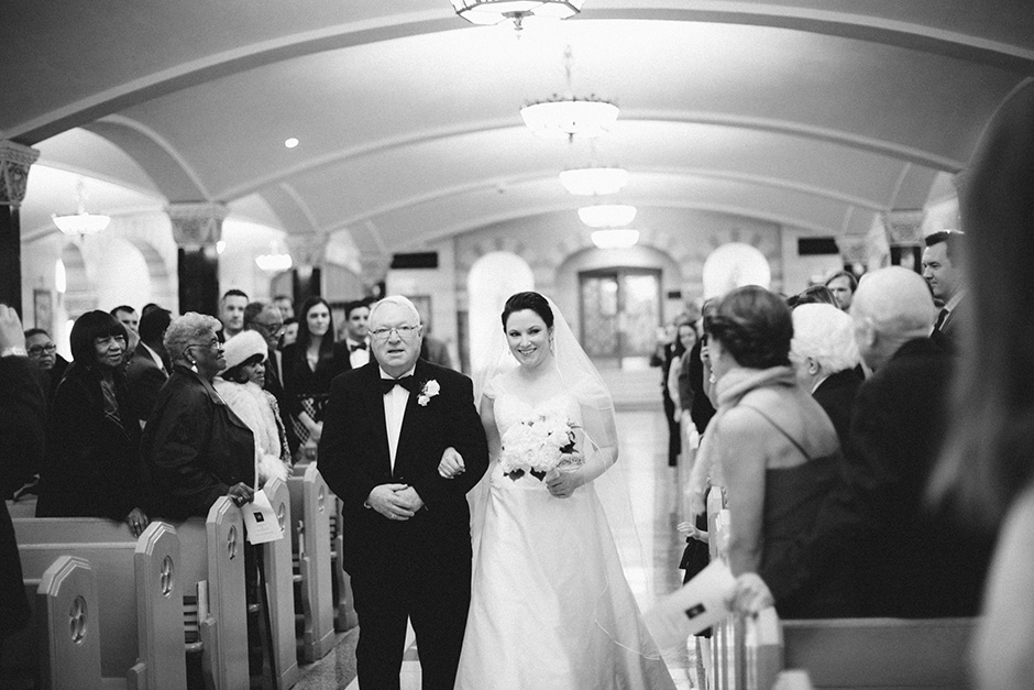 Cira Center wedding by Peach Plum Pear Photo_012