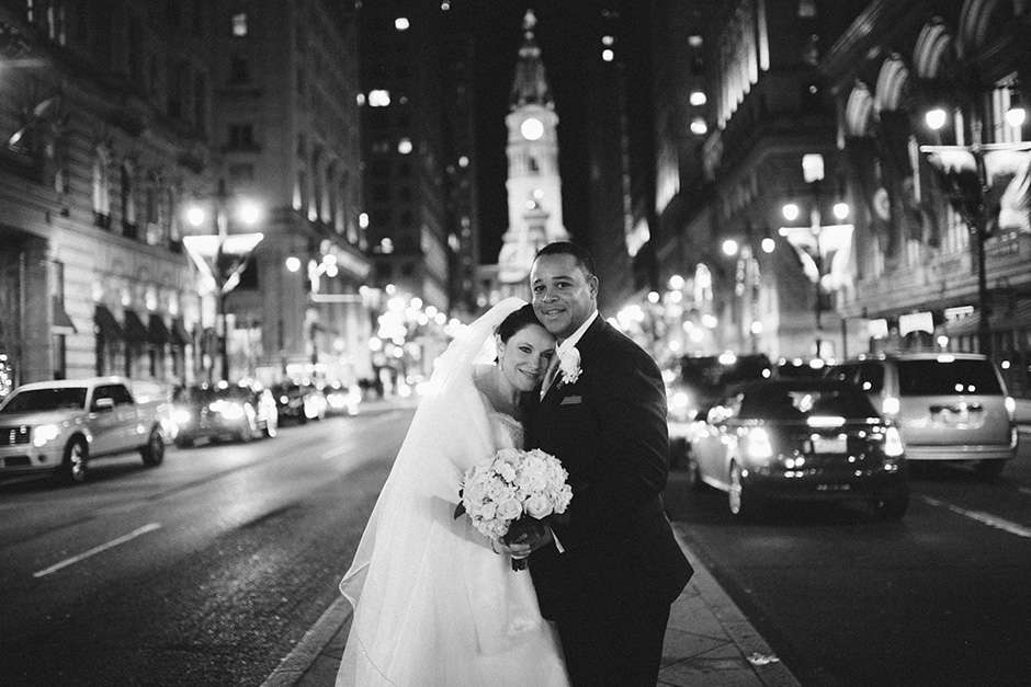 Cira Center wedding by Peach Plum Pear Photo_015