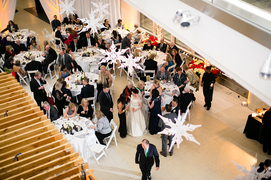 Cira Center wedding by Peach Plum Pear Photo_030