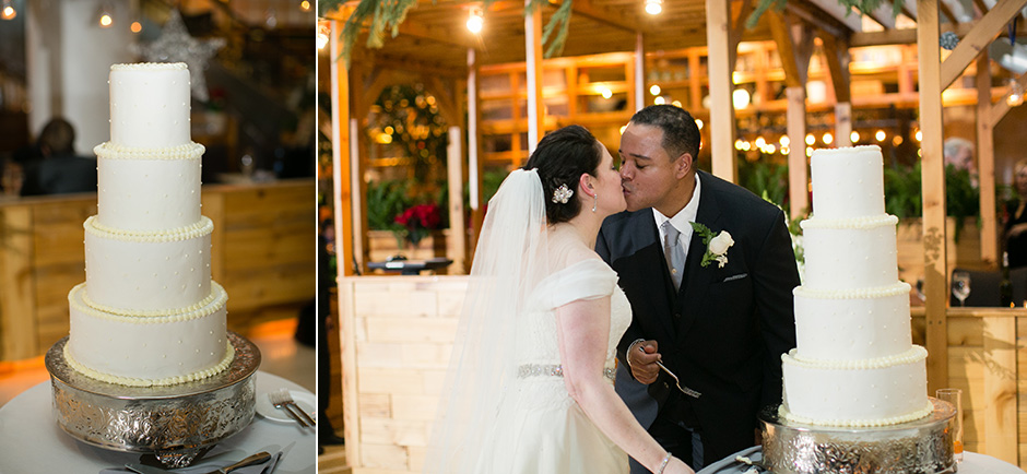 Cira Center wedding by Peach Plum Pear Photo_032