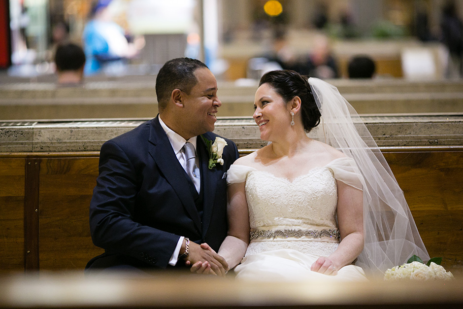 Cira Center wedding by Peach Plum Pear Photo_035