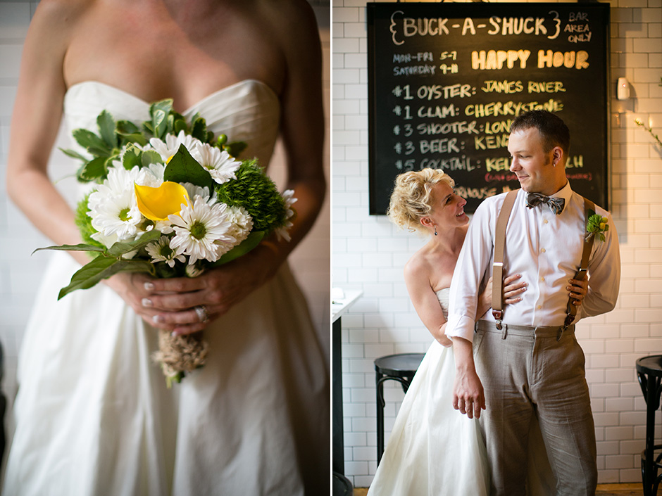 Philadelphia elopement at Oyster House_003