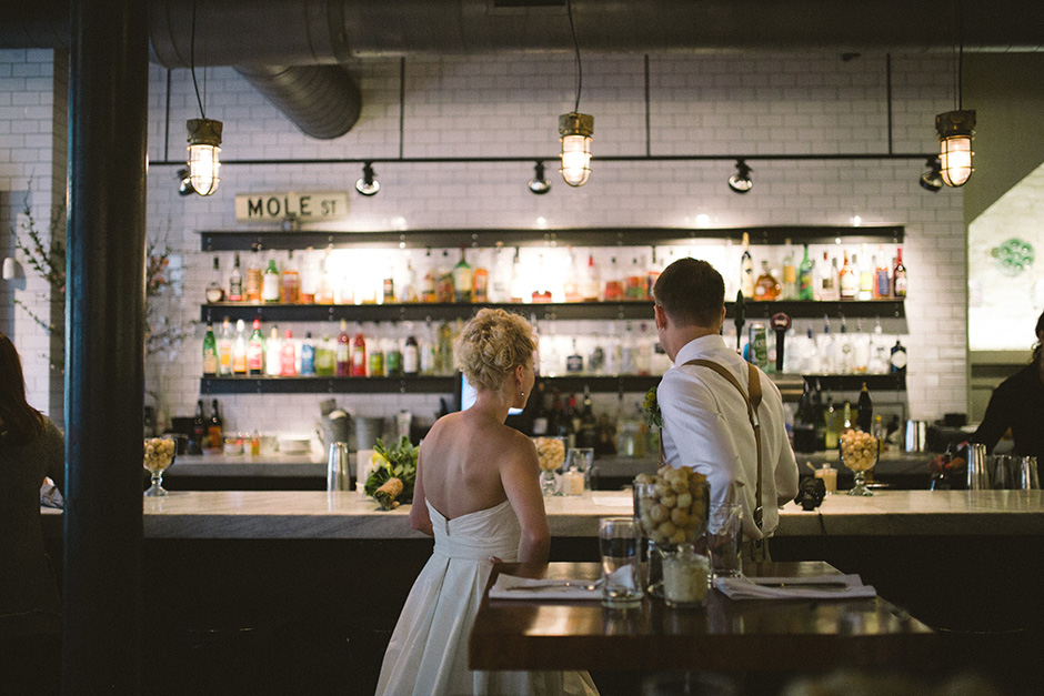 Philadelphia elopement at Oyster House_008