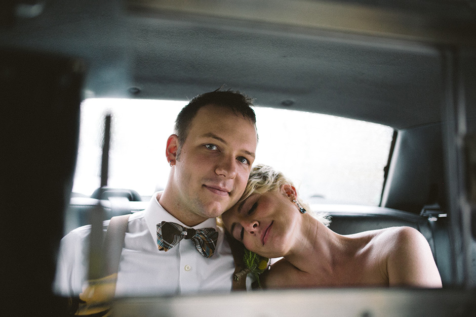 Philadelphia elopement at Oyster House_011