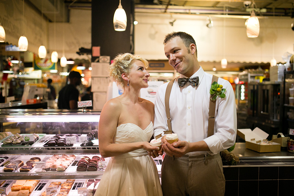 Philadelphia elopement at Oyster House_016