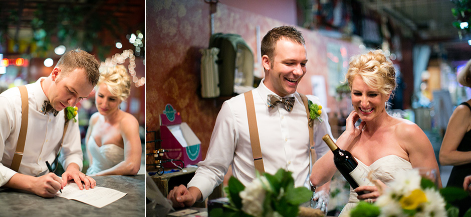 Philadelphia elopement at Oyster House_018