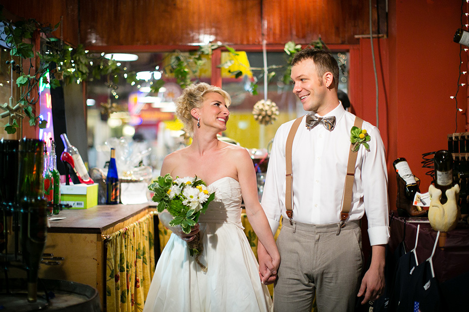 Philadelphia elopement at Oyster House_020