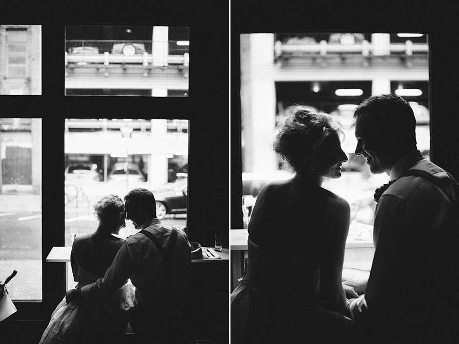Philadelphia elopement at Oyster House_022