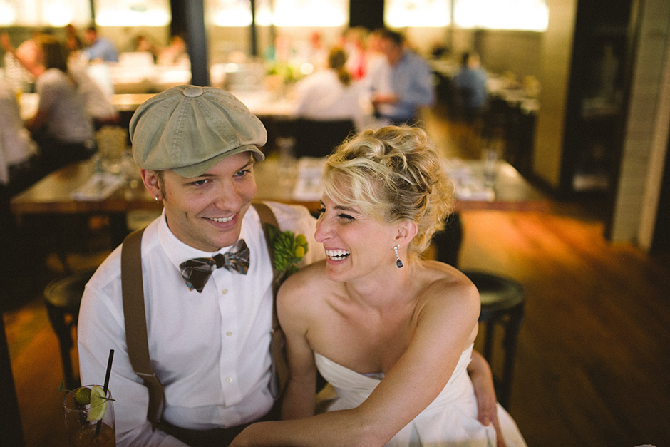 Philadelphia elopement at Oyster House_023