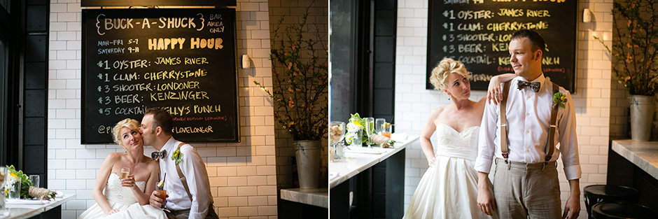 Philadelphia elopement at Oyster House_025