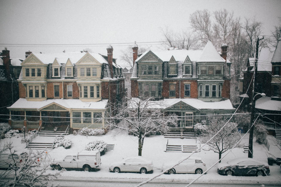 snow day_002