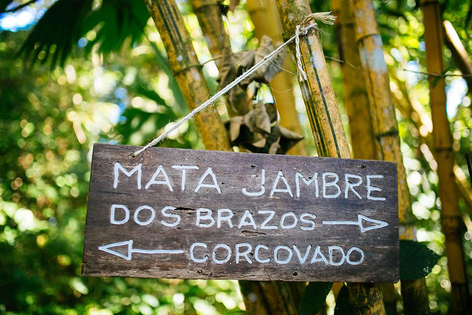 Costa Rica adventures_001