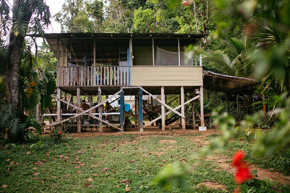 Costa Rica adventures_003
