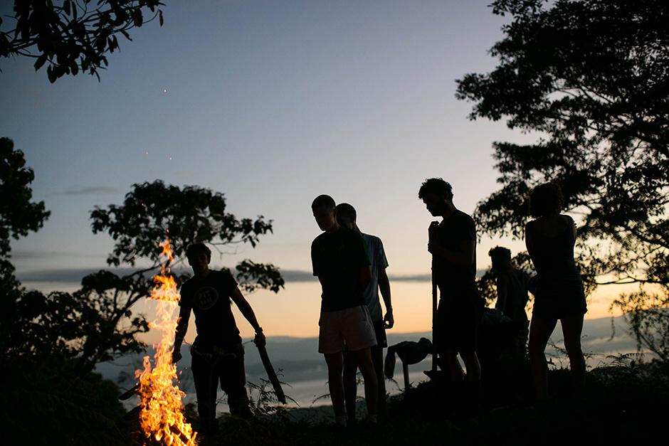 Costa Rica adventures_011