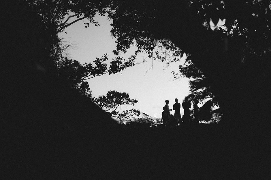 Costa Rica adventures_012