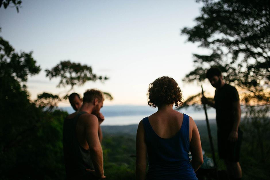 Costa Rica adventures_013