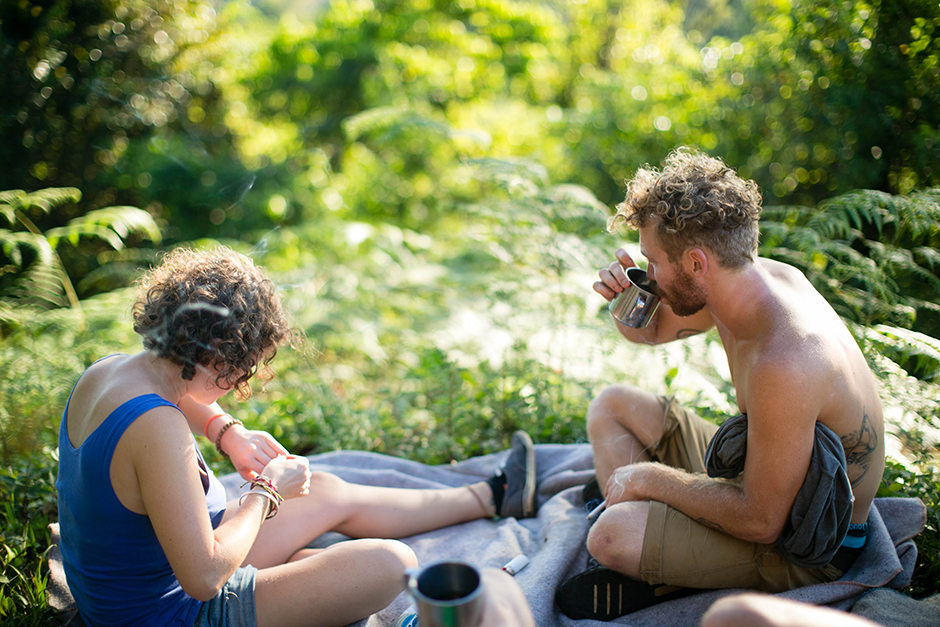 Costa Rica adventures_021