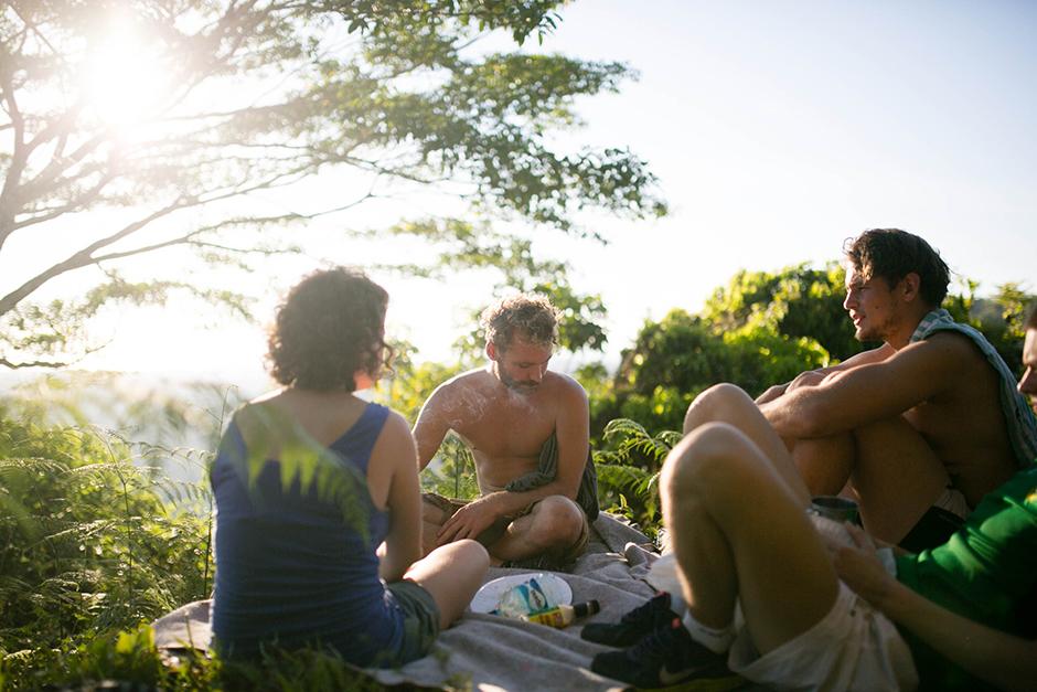 Costa Rica adventures_022