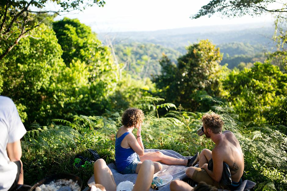 Costa Rica adventures_023
