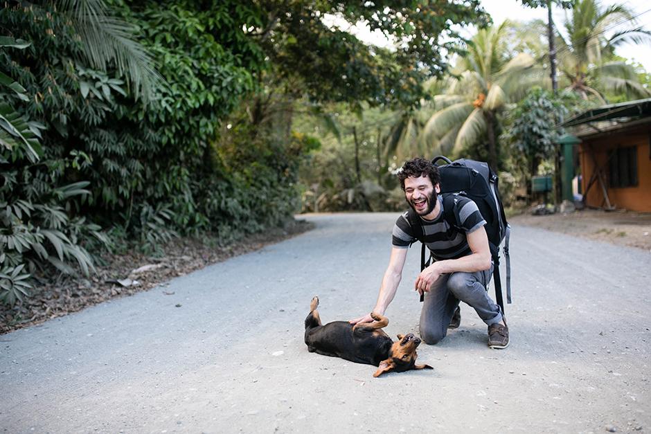 Costa Rica adventures_027