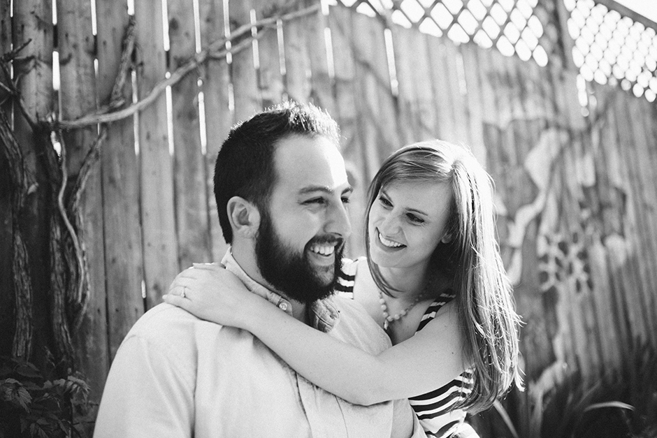John Heinz wildlife refuge engagement_004