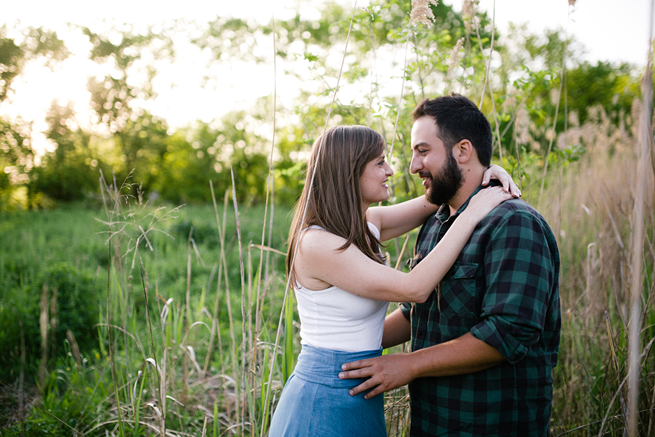 John Heinz wildlife refuge engagement_021