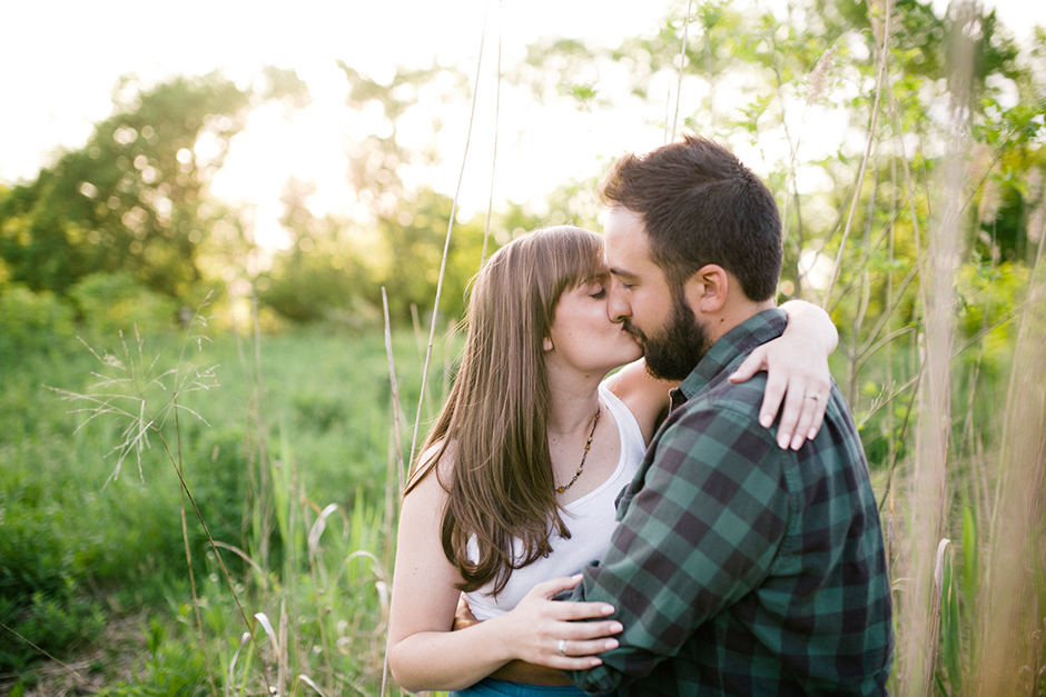 John Heinz wildlife refuge engagement_022