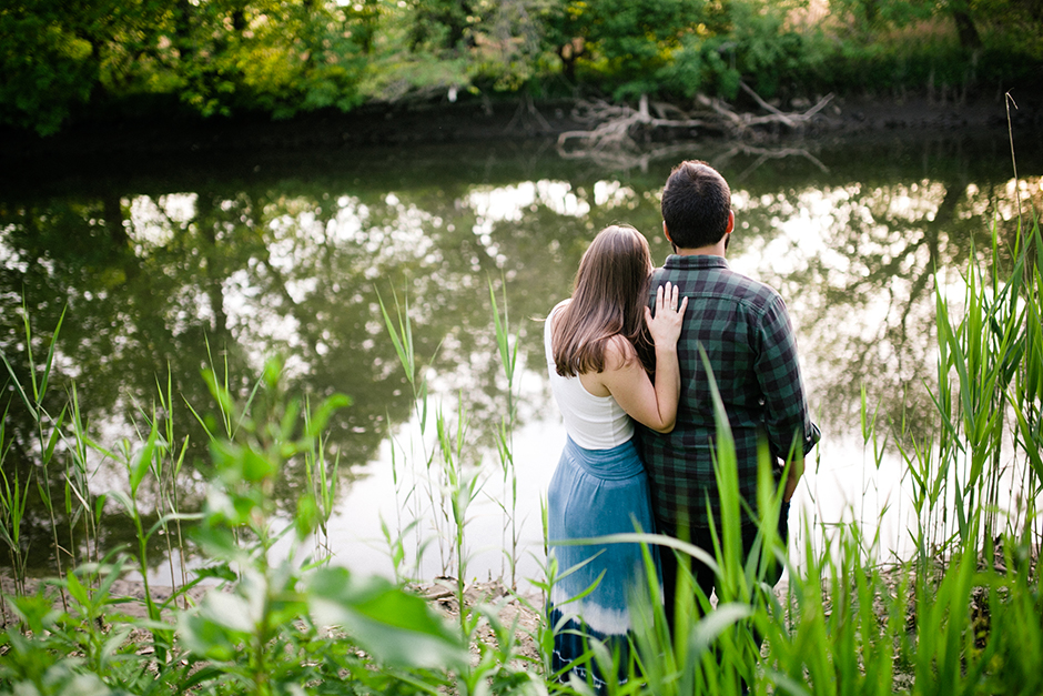 John Heinz wildlife refuge engagement_029
