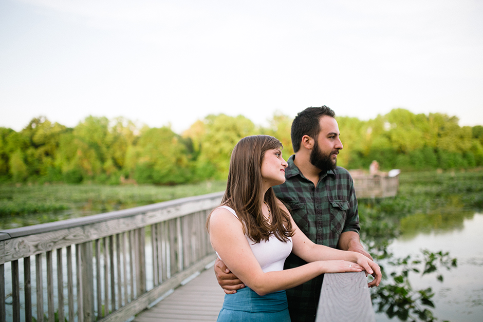 John Heinz wildlife refuge engagement_036