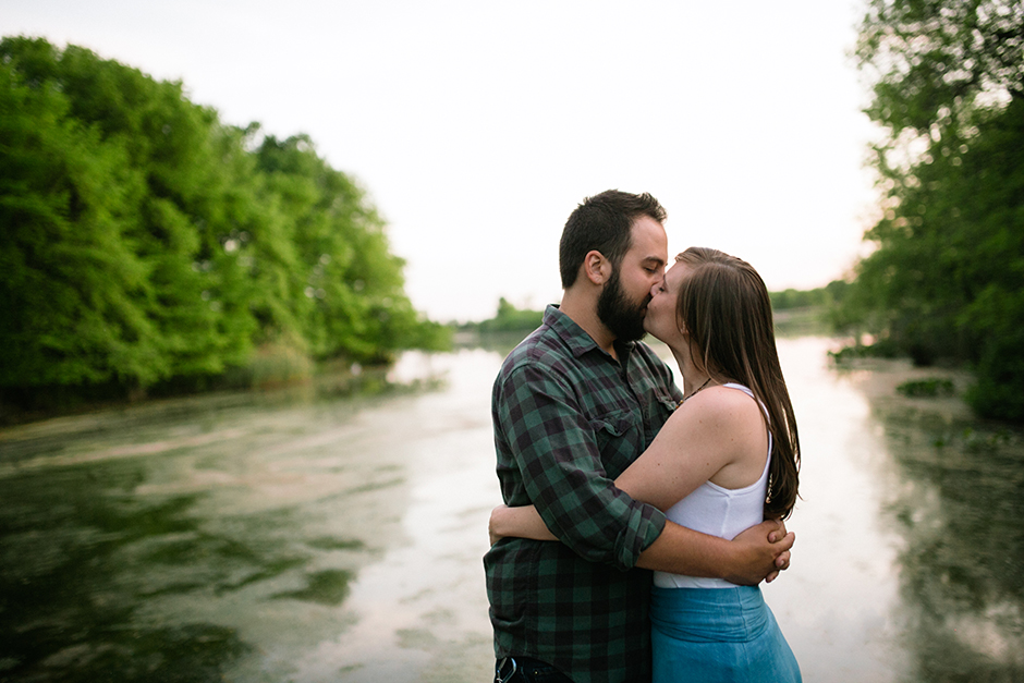 John Heinz wildlife refuge engagement_040