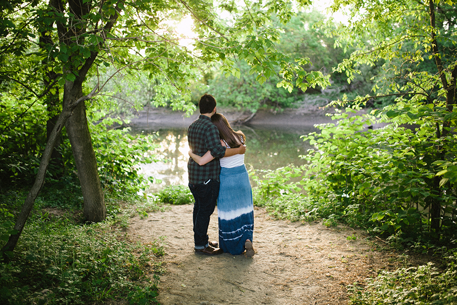 John Heinz wildlife refuge engagement_045