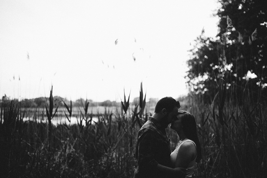 John Heinz wildlife refuge engagement_046