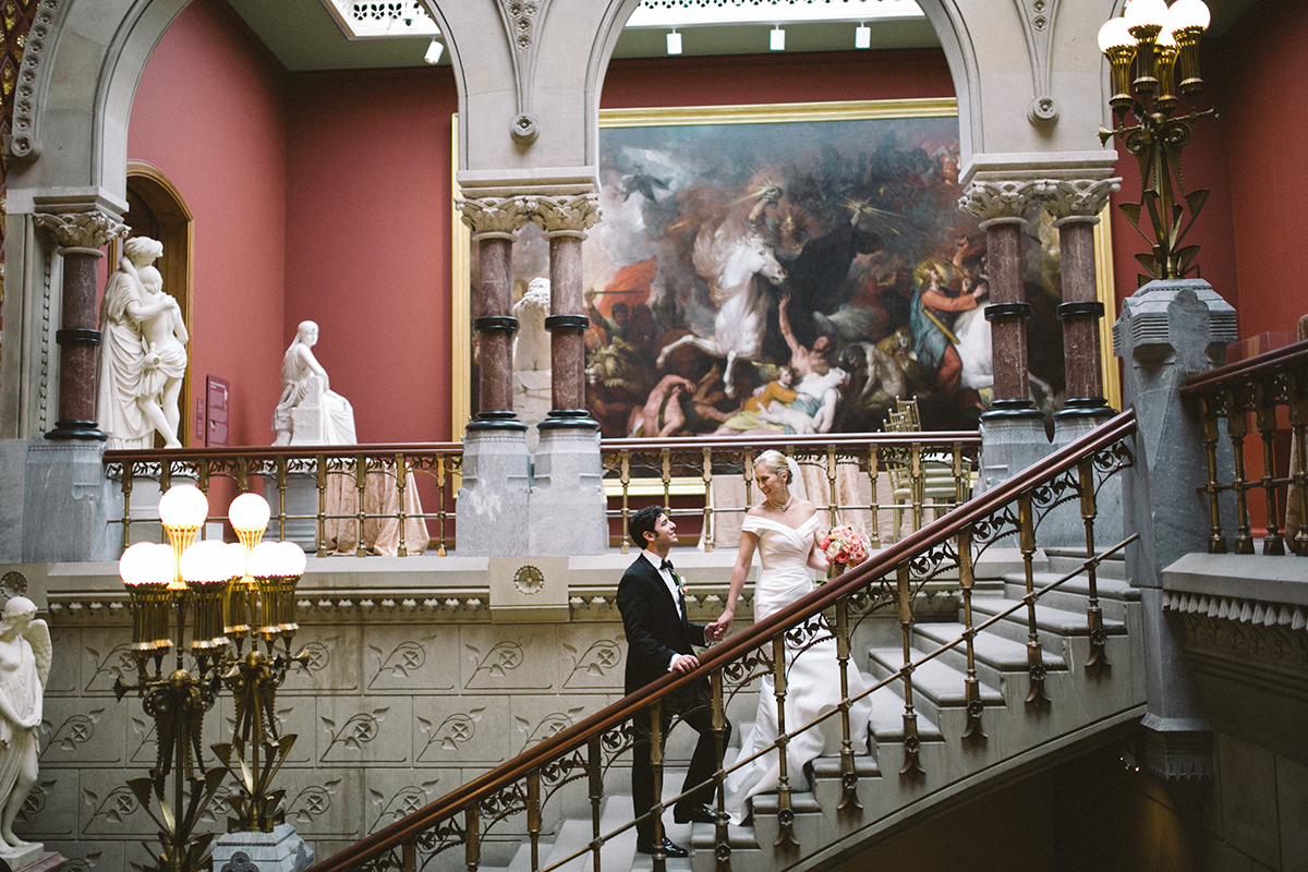 PAFA-wedding-by-Peach-Plum-Pear-Photo