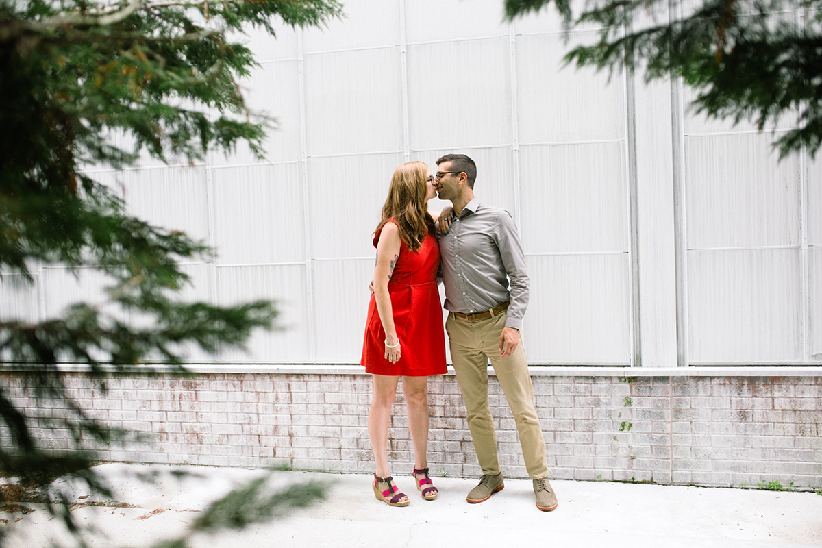 Horticulture center engagement_002