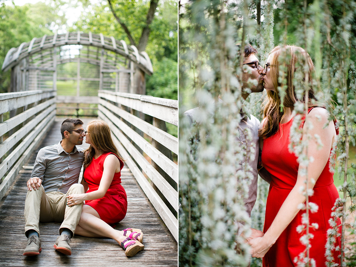Horticulture center engagement_009