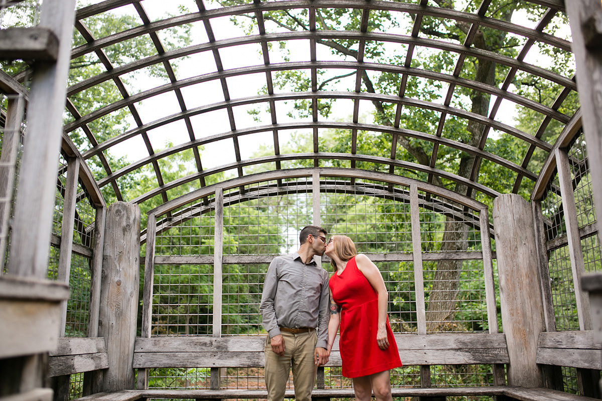 Horticulture center engagement_011