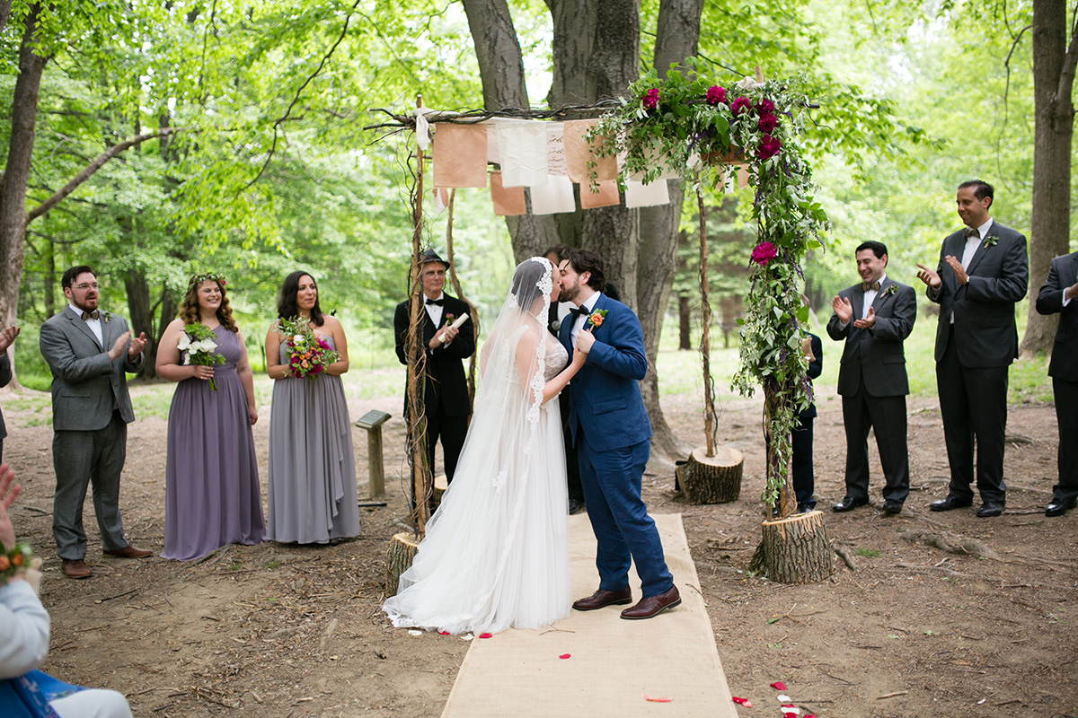 Schuylkill Center wedding_014