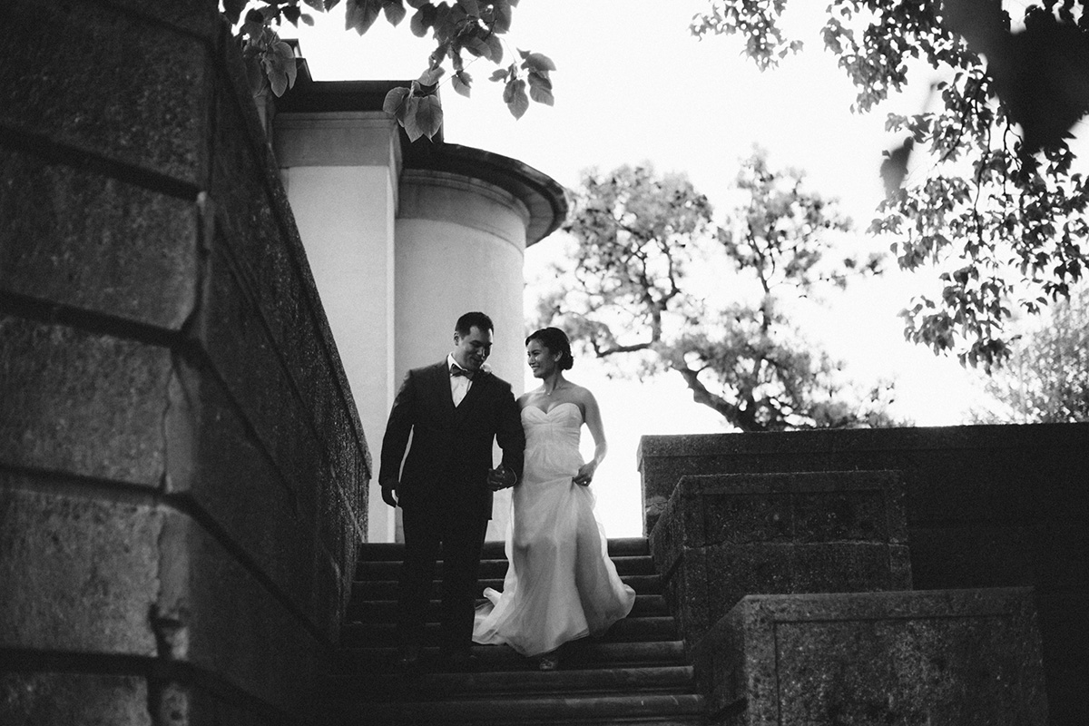 American Swedish Museum wedding_014